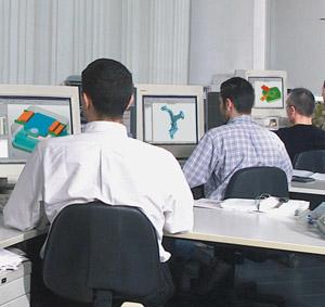 image-ufficio-tecnico-05