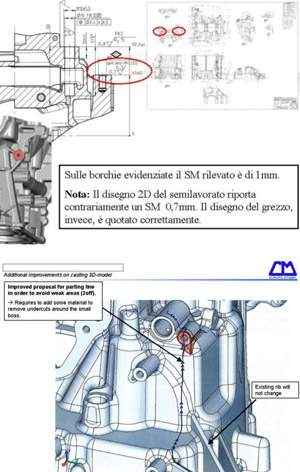 image-ufficio-tecnico-03-04